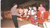 सुषमा स्वराज की 3 दशक पुरानी वायरल हो रही तस्वीर की क्या है खासियत ? जानिए
