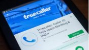 4.75 करोड़ Truecaller ऐप यूजर्स का पर्सनल डेटा हुआ लीक, फोन नंबर, शहर, नेटवर्क सब हुआ चोरी