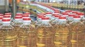 4 महीने के अंतराल के बाद भारत में फिर से शुरू हुई मलेशियाई पाम ऑयल की खरीदारी