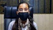 कांगड़ाः जिस दफ्तर में पिता चपरासी उसी ऑफिस में बेटी बनी एक दिन के लिए SDM