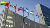UNHRC में श्रीलंका के खिलाफ प्रस्ताव पास, भारत वोटिंग से रहा बाहर