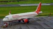 एयर इंडिया की फ्लाइट में यात्री की मौत, विदेश से मुंबई आ रहा था विमान