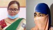 अनामिका शुक्ला केस: सहारनपुर में भावना कर रही थी नौकरी, वार्डन बर्खास्त, IB सहित 5 एजेंसियां जांच में जुटी