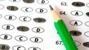 Delhi Police Answer Key 2020: कांस्टेबल भर्ती परीक्षा की आंसर-की हुई जारी, जानिए पूरी डिटेल