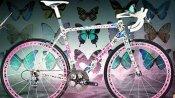 World Bicycle Day: ये है दुनिया की सबसे महंगी साइकिल, कीमत 3.77 करोड़ से भी ज्यादा