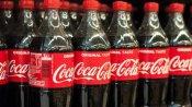 Coca Cola के कर्मचारियों को झटका, कंपनी 2200 लोगों की छंटनी की कर रही है तैयारी