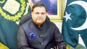 सूर्य और चंद्रग्रहण में अंतर नहीं जानते पाकिस्तान के विज्ञान मंत्री, ट्विटर पर इस गलती के चलते उड़ा मजाक
