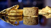 Gold Price: गोल्ड खरीदने का गोल्डन चांस, सोना 9500 तक लुढ़का, जानें चांदी का हाल
