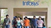 इन्फोसिस के 74 कर्मचारी बने करोड़पति, लेकिन कंपनी के चेयरमैन ने नहीं ली सैलरी