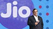 Jio की बल्ले-बल्ले, 40 करोड़ ग्राहकों को जोड़ने वाली देश की पहली कंपनी बनी रिलायंस जियो