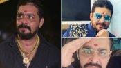 कौन हैं इंटरनेट की दुनिया के मशहूर चेहरे Hindustani Bhau, काफी संघर्ष के बाद आज इतना कमाते हैं