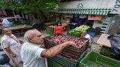 दिल्ली-NCR में Zomato से फल-सब्जियों की सप्लाई करवाएगी मदर डेयरी