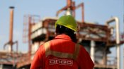मुंबई में ONGC के 31 कर्मचारी कोरोना वायरस से संक्रमित पाए गए