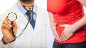 शादीशुदा महिला को पेट में हो रहा था बहुत दर्द, डॉक्टर ने कहा 'तुम तो पुरुष हो...'