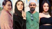 सुशांत की मौत के बाद 9 दिनों के भीतर इन 7 बॉलीवुड हस्तियों ने 'छोड़ा सोशल मीडिया'