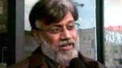 26/11 हमले का मास्टरमाइंड तहव्वुर राणा अमेरिका में गिरफ्तार, जल्द लाया जा सकता है भारत