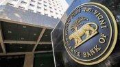 अब RBI की निगरानी में 1540 को-ऑपरेटिव बैंक, जानिए 8.6 करोड़ खाताधारकों को क्या होंगे फायदे?