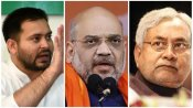 बिहार विधानसभा चुनाव होगा लोकतंत्र का डिजिटल अवतार, सोशल मीडिया पर लड़ा जाएगा इलेक्शन !