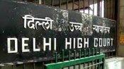दिल्ली हाईकोर्ट से फ्यूचर रिटेल को बड़ा झटका, रिलायंस के साथ डील पर लगाई रोक