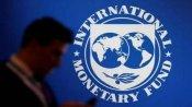 IMF ने कहा- रिकॉर्ड मंदी की तरफ भारतीय अर्थव्यवस्था, 2020 में 10 फीसदी गिरावट लेकिन 2021 में आएगा उछाल