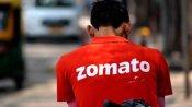 कोलकाता: कंपनी में था चीनी निवेश, 100 से ज्यादा जोमैटो डिलीवरी ब्वॉय ने छोड़ी नौकरी