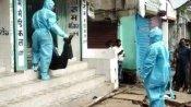 भारत में शुरू हो चुका है कोरोना वायरस का कम्युनिटी ट्रांसमिशन, आईएमए ने कहा स्थिति बहुत खराब, दी ये बड़ी चेतावनी