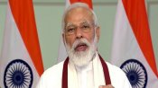 आज देशभर में मनाई जा रही ईद-उल-जुहा, प्रधानमंत्री मोदी ने देशवासियों को दी बधाई