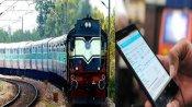 खुशखबरी: Indian Railway ने लॉन्च किया खास App, यहां मिलेंगी ट्रेन टिकट, टाइमिंग और छूट से जुड़ी हर जानकारी