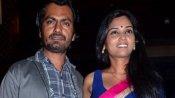 नवाजुद्दीन की पत्नी ने एक्टर समेत उनके परिवार के खिलाफ दर्ज कराई FIR, लगाए कई गंभीर आरोप