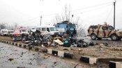 पुलवामा हमलाः ISI और जैश ने पाकिस्तान में बैठकर रची थी हमले की साजिश, NIA चार्जशीट में दावा