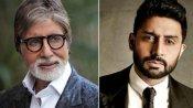 जब अभिषेक बच्चन की इस हरकत पर अमिताभ बच्चन और जया हुए थे शर्मिंदा