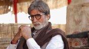 कोरोना का इलाज करा रहे अमिताभ बच्चन ने खुद को किया भगवान के हवाले, पढ़ें ये इमोशनल पोस्ट