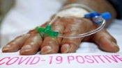 डिस्चार्ज हुए मरीजों में दीर्घकालिक जटिलताओं में मदद के लिए दिशा-निर्देश बना रही है सरकार