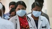 कर्नाटक-तेलंगाना में नए मामलों में वृद्धि से बढ़ी चिंता की लकीरें, ओडिशा में संक्रमण में भी आई तेजी