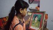 Deepchand Verma Sikar : आतंकी हमले में शहीद हुए सीकर के बेटे को अंतिम विदाई