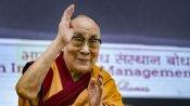 भारत सरकार के ऑफिसर ने दी दलाई लामा को 85वें जन्मदिन की बधाई, चीन को और लगेगी मिर्ची