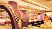 बजट में गोल्ड पर आयात शुल्क में भारी गिरावट, क्या बढ़ सकती है सोने की मांग?