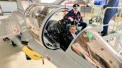 Rafale डील में निभाई इस IAF अधिकारी ने अहम भूमिका, कश्मीर से है खास रिश्ता