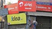 एयरटेल और वोडाफोन-आइडिया को TRAI ने दिया झटका, हाईस्पीड प्लांस पर लगाई रोक