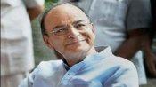 राज्यसभा सचिवालय ने दिवंगत अरुण जेटली के नाम पर शुरू की कर्मचारी कल्याण योजना, मिलेंगे ढेरों लाभ