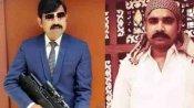 जानिए कौन है खान मुबारक, जिसका नाम यूपी के टॉप 5 अपराधियों की लिस्ट में है शामिल