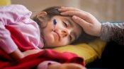 रहें सावधान! मुंबई से दिल्ली पहुंची यह घातक बीमारी, कोरोना पॉजिटिव बच्चों को बनाता है यह शिकार!