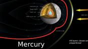 Mercury Effect 2020: बुध उदय और मार्गी होंगे, मिलेगा शुभ प्रभाव