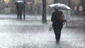 अगले दो घंटों में यूपी के इन जिलों में हो सकती है भारी बारिश