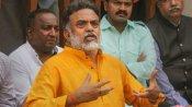 पायलट की बगावत के बीच संजय निरुपम का ट्वीट, 'एक-एक कर सभी चले गए तो कांग्रेस में बचेगा कौन'
