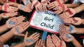 दुनियाभर में 14.26 करोड़ महिलाएं लापता अकेले भारत में 6.10 करोड़ लड़कियों का अता-पता नहीं