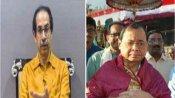 राम मंदिर: शिवसेना की मांग, पूर्व CJI गोगोई को भी मिले भूमि पूजन में शामिल होने का न्योता