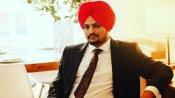 पंजाबी सिंगर सिद्धू मूसेवाला पर मोहाली में केस दर्ज, हथियारों की ब्रांडिंग करने का आरोप
