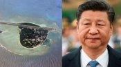 South China Sea: अगर यह हाथ से गया तो पूरी तरह बिखर जाएगा जिनपिंग का साम्राज्य, जानिए इसके बारे में
