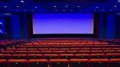 सिनेमा हॉल/मल्टीप्लेक्स के लिए सरकार ने जारी की SOP, कोरोना पर एक मिनट की फिल्म या अनाउंसमेंट अनिवार्य